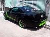 Foto Mustang standar v6 v/c