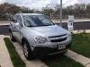 Foto Chevrolet Captiva A 5p Sport aut a/ 2.4L R-16