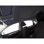 Foto Volkswagen Passat 2014 Gasolina 23000...