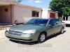 Foto Chevrolet Malibu 2005