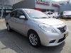 Foto Nissan Versa 2014 17461