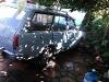 Foto Datsun wagon