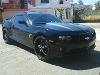 Foto Chevrolet camaro 2010 v6