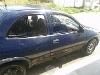 Foto Chevy pop 2 puertas -97