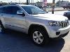Foto Jeep grand cherokee 2011 - jeep gran cherokee...