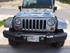 Foto Precioso jeep