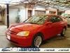Foto Honda Civic 2002, Color Rojo, Estado De México