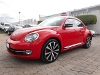 Foto 2014 volkswagen the beetle turbo dsg