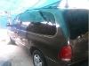 Foto Dodge caravan 98
