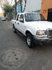 Foto Ford ranger impecable factura original 4...