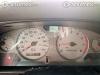 Foto Nissan X Terra 2001