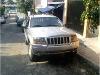 Foto Jeep Grand Cherokee Laredo 2004, 6 cl; 4X4