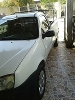 Foto Ford Courier 2002