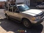 Foto Ford Ranger en perfectes condiciones, Monterrey