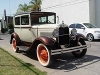 Foto 1928 Ford Otro en Venta