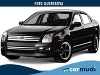 Foto 2008 Ford Fusion en Venta