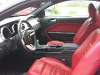 Foto Ford Mustang GT 6cilindros