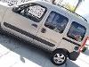 Foto Renault Kangoo Sportway Minivan 2008