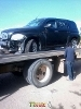 Foto Camioneta Chevrolet, HHR 2006, Automatica,...