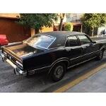 Foto Ford Maverick 1974 en venta - Miguel Hidalgo