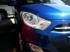 Foto DODGE i10 Gls Safety, maximo equipo, electrico,...