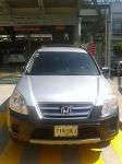 Foto Honda CR-V Base 2006 en Huixquilucan, Estado de...