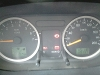 Foto Ford Fiesta Hatchback 2005, Factura De Ford,...