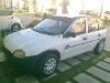 Foto Economico coche 94