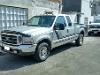 Foto Camioneta pick up f 250 diesel
