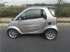 Foto Smart Fortwo 2006 110000