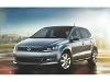 Foto VW Polo Comfortline (mensualidades desde $ 4,984)