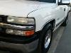 Foto Chevrolet silverado SS400 mexicana p/cambio