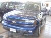 Foto Chevrolet TrailBlazer 2005
