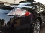 Foto Mitsubishi Eclipse 2p GT aut Coupe