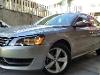 Foto Volkswagen Passat Sport Tiptronic 2013 en...