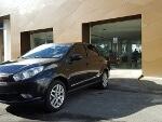 Foto Dodge vision modelo 2015 transmision automatica