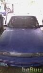 Foto 1995 Chevrolet Cavalier, Tepic, Nayarit
