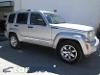 Foto Jeep Liberty En Hidalgo