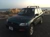 Foto Toyota RAV4 1998 136000