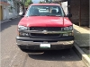 Foto Pick up chevrolet 2005