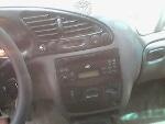 Foto Ford sedan economico -02