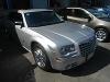 Foto 2010 Chrysler 300C en Venta