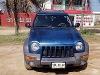 Foto Jeep Liberty SUV