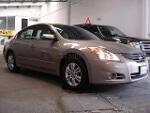 Foto Nissan Altima 2012 53000