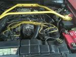Foto Fabuloso Mustang GT V8