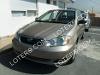 Foto Auto Toyota COROLLA 2007