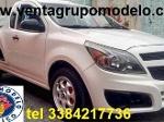 Foto Chevrolet tornado 2 puertas en Guadalajara