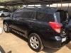 Foto Toyota RAV4 5p vagoneta Limited aut piel
