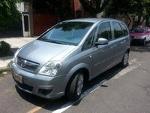 Foto 2007 Chevrolet Meriva Minivan en Venta