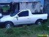 Foto Chevy pickup puebla -99